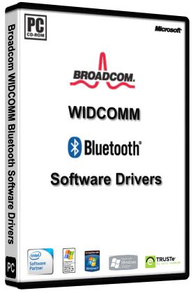 BROADCOM DOWNLOAD DRIVER LAN
