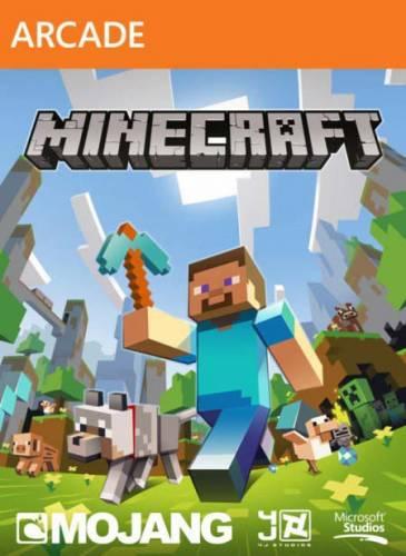 Minecraft 1.5 rus
